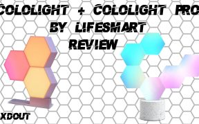 COLOLIGHT Pro Basic Starter Set